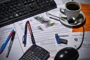 formalité comptabilité coût SAS