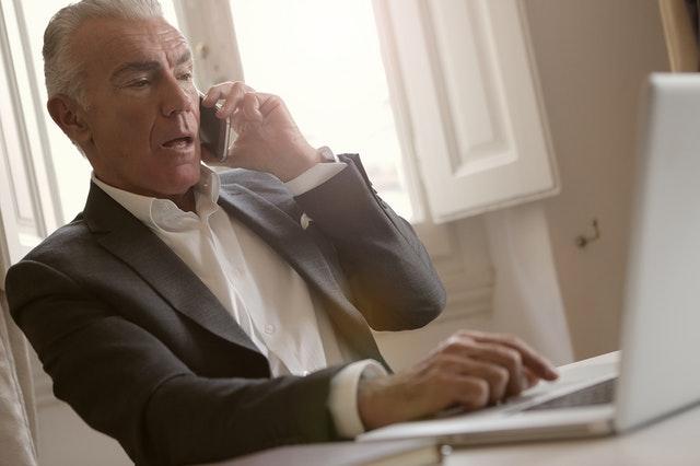 domicilier une holding : comment et où ?
